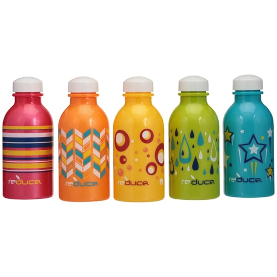 Best Kids Water Bottles 2018