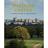 Windsor Castle History Book