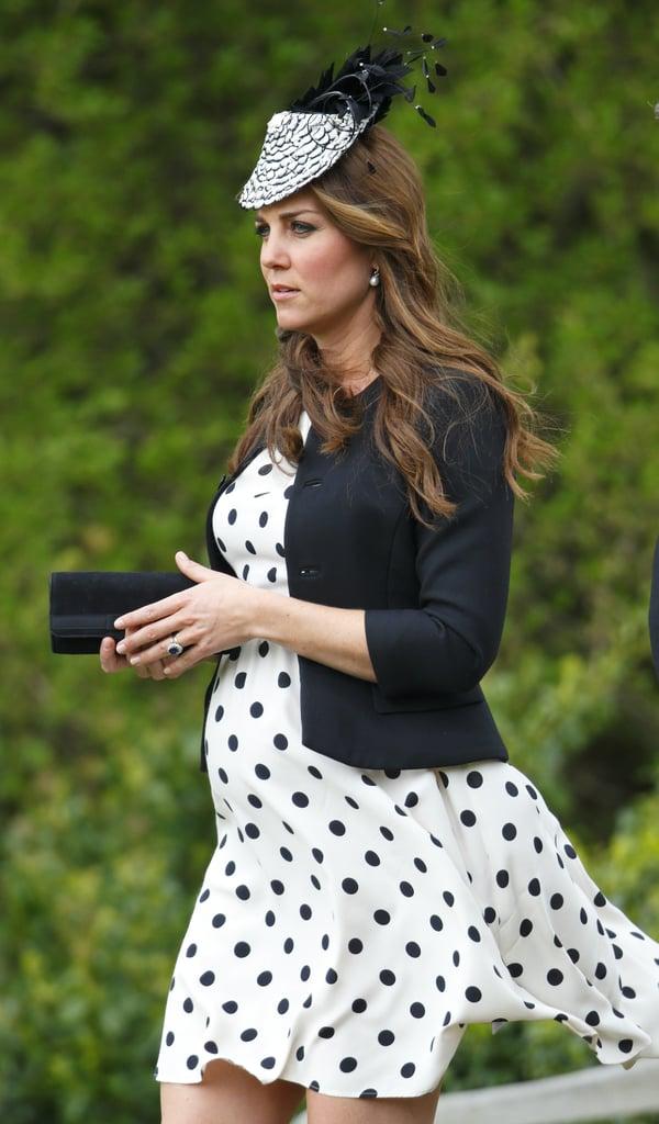 Maternity Dress For A Wedding 64 Elegant For William Van Cutsem