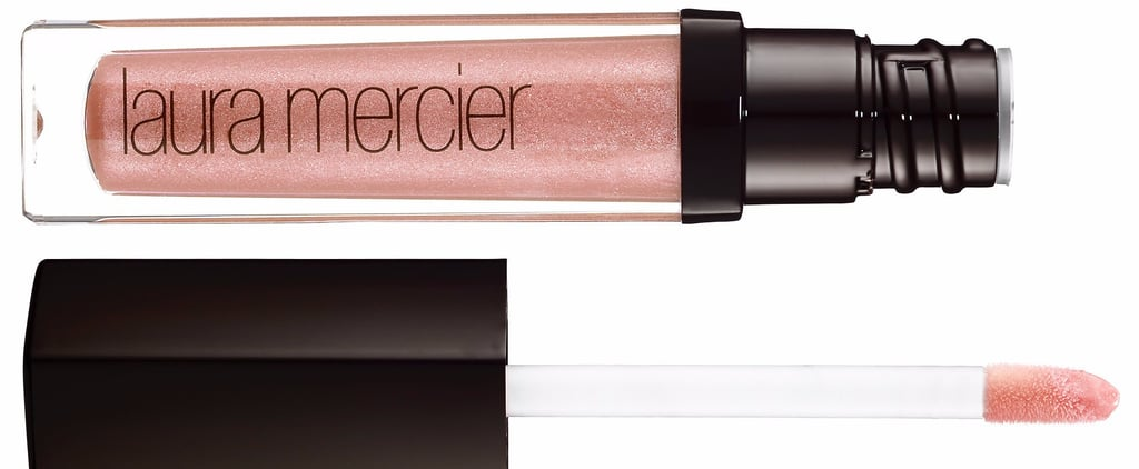 Laura Mercier Reviews