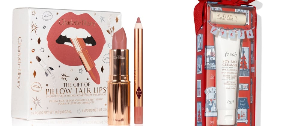 Best Beauty Gift Sets Under £25