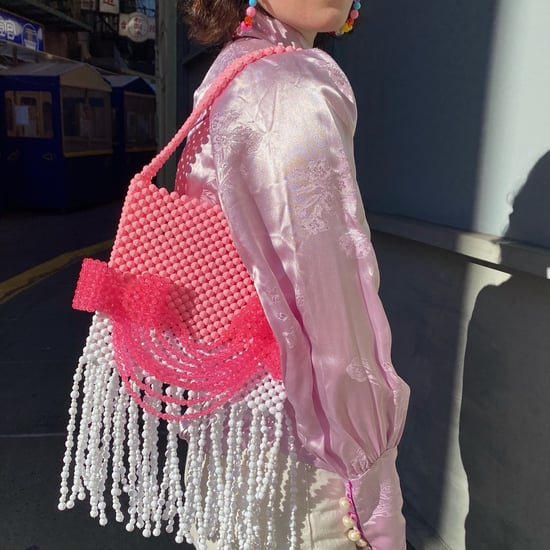Shop Susan Alexandra's Disney Princess-Worthy Beaded Bags