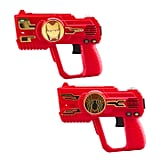 Laser Tag Blasters