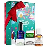 Kiehl's Since 1851 Bright Delights