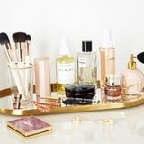 Prepare Your Vanity For Under-the-Radar Fabulousness From Amazon
