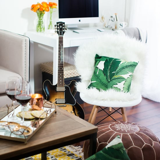 Chic and Easy Home Decor Ideas For Summer