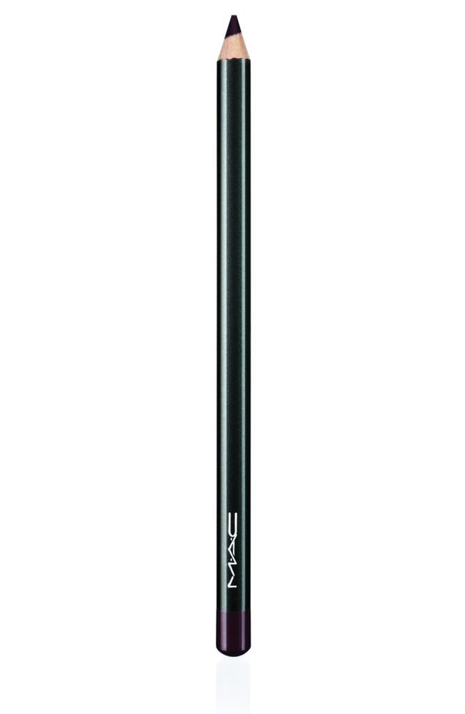 Black Chromagraphic Pencil ($18)