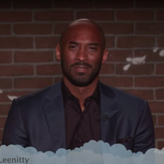 NBA Players Read Mean Tweets on Jimmy Kimmel Video 2018