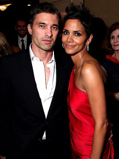 What's Really Going on With Halle Berry and Olivier Martinez's Divorce