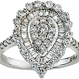 Fine Jewelry Diamond Ring