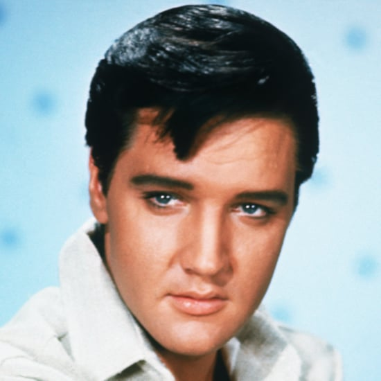 How Did Elvis Presley Die?