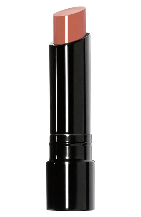 Bobbi Brown Surf & Sand Sheer Lip Color in Summer Nude ($25)