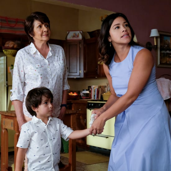 Jane the Virgin Season 5 Details