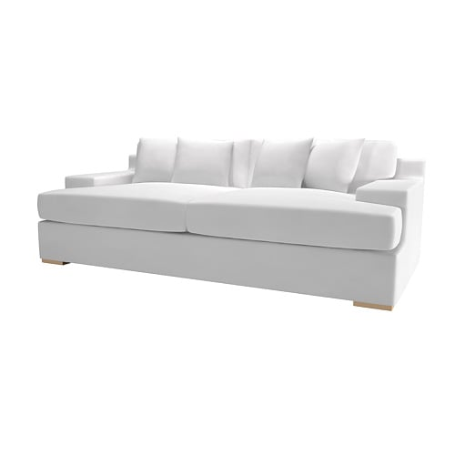pimp my ikea sofa and chair popsugar home. Black Bedroom Furniture Sets. Home Design Ideas