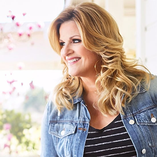 Trisha Yearwood's New Williams-Sonoma Collection