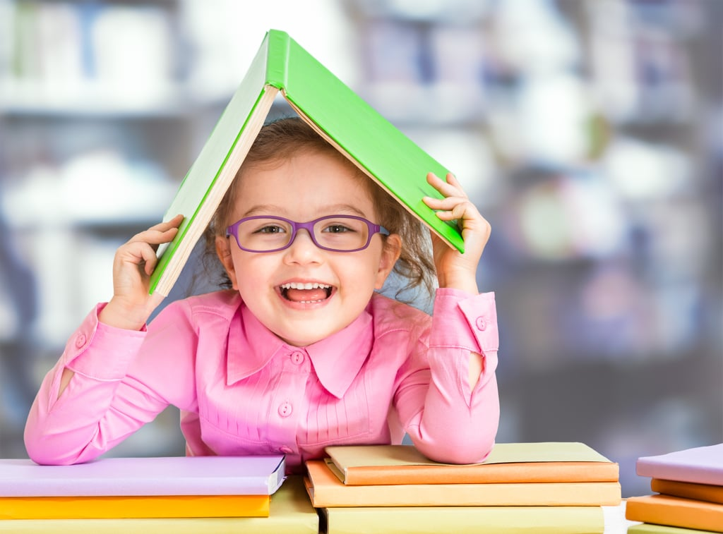 5 Essential Eye Care Tips For Kids