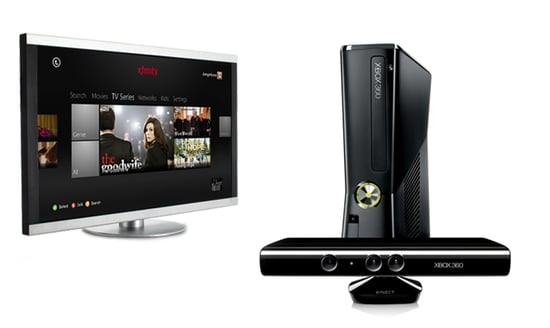 How to Watch Cable TV on Xbox 360 | POPSUGAR Tech