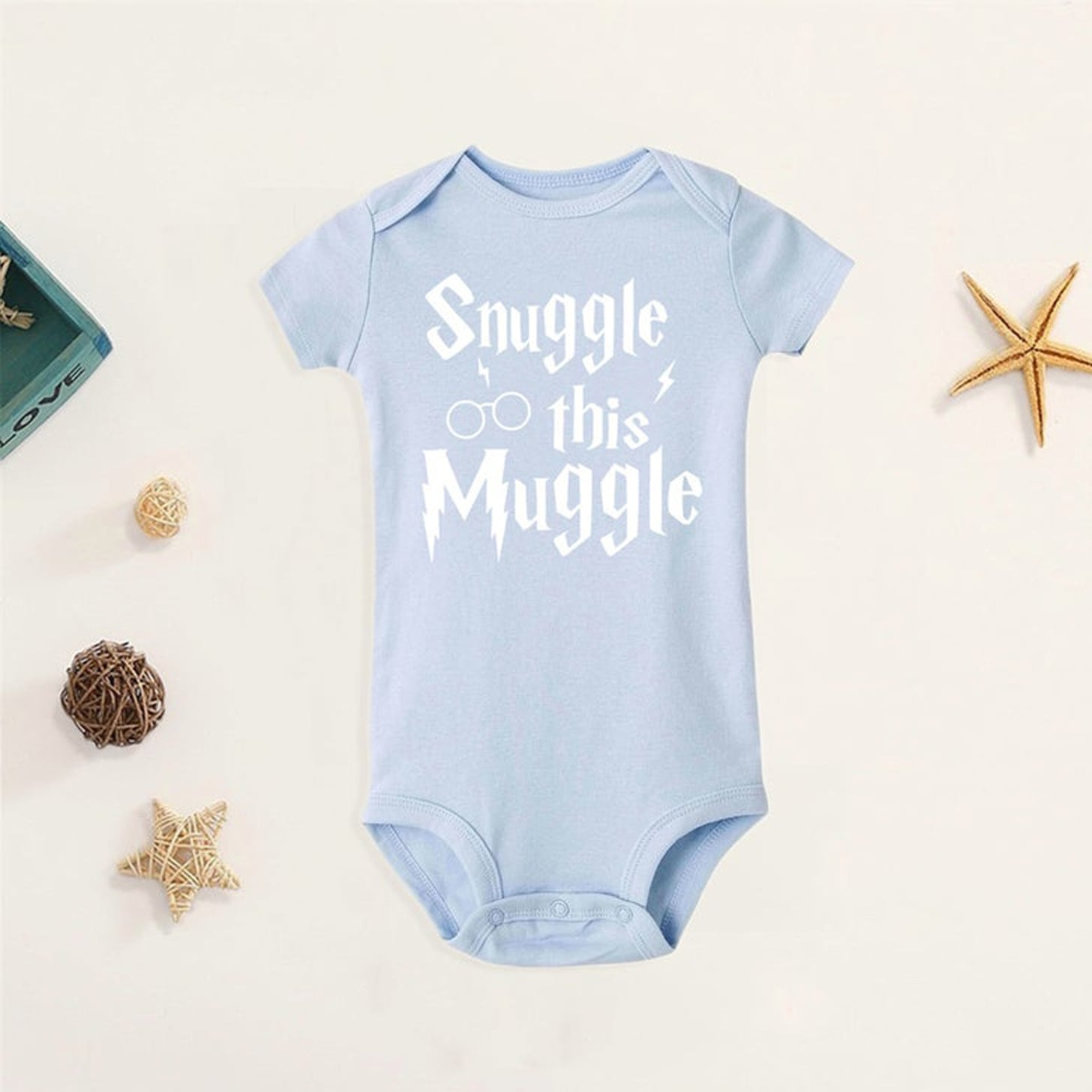 I/'m always getting picked up Baby Vest Babygrow Baby Gifts Babywear Baby Shower