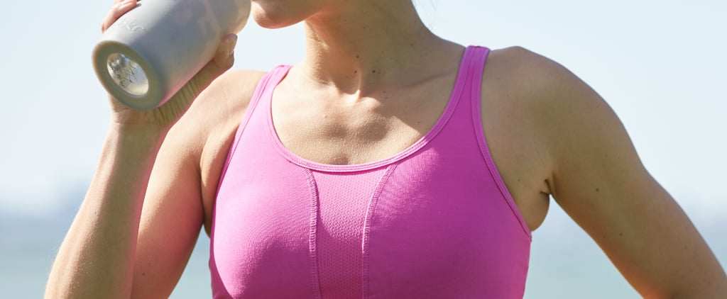 American Cancer Society Mammogram Guidelines