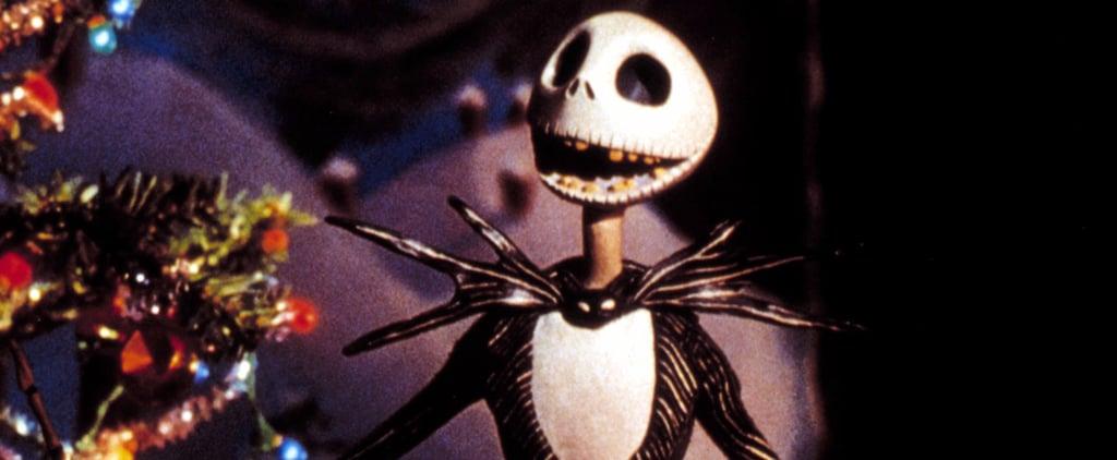 Halloween Movies Based on Zodiac Sign