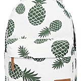 FitMyFavo Backpack
