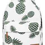 FitMyFavo Backpack