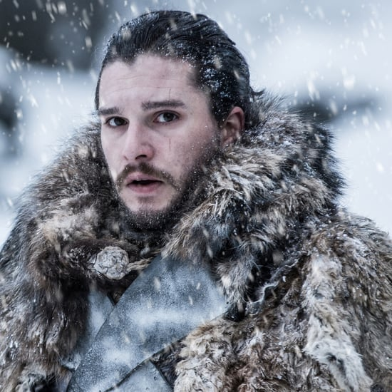 Kit Harington Quotes About the Game of Thrones Finale 2019
