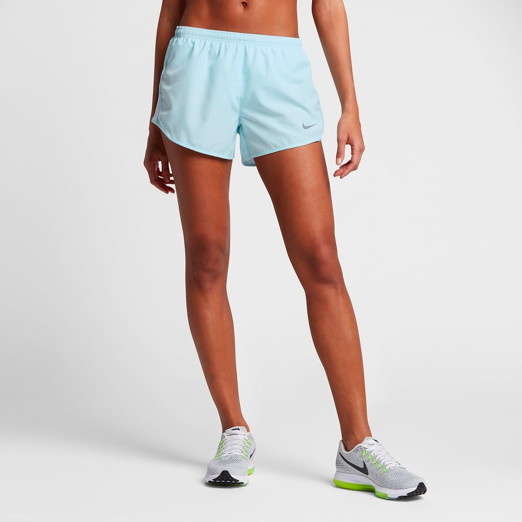 Nike Women's Products Under $40