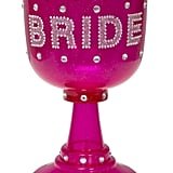 Party Goblet ($6)