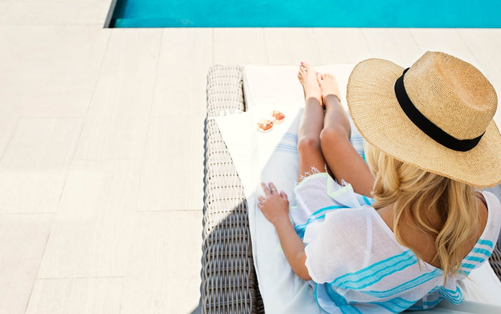 The Best Body Sunscreens