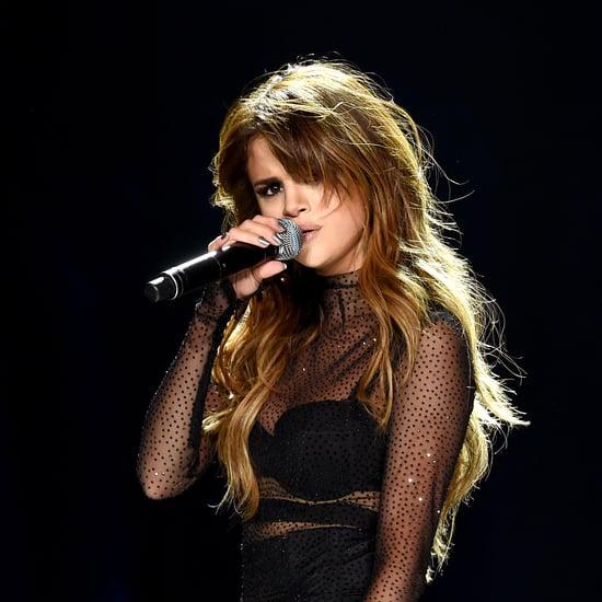 Selena Gomez's Best Performances