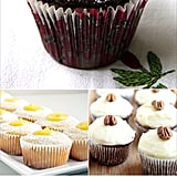 Interesting Cupcake Recipes
