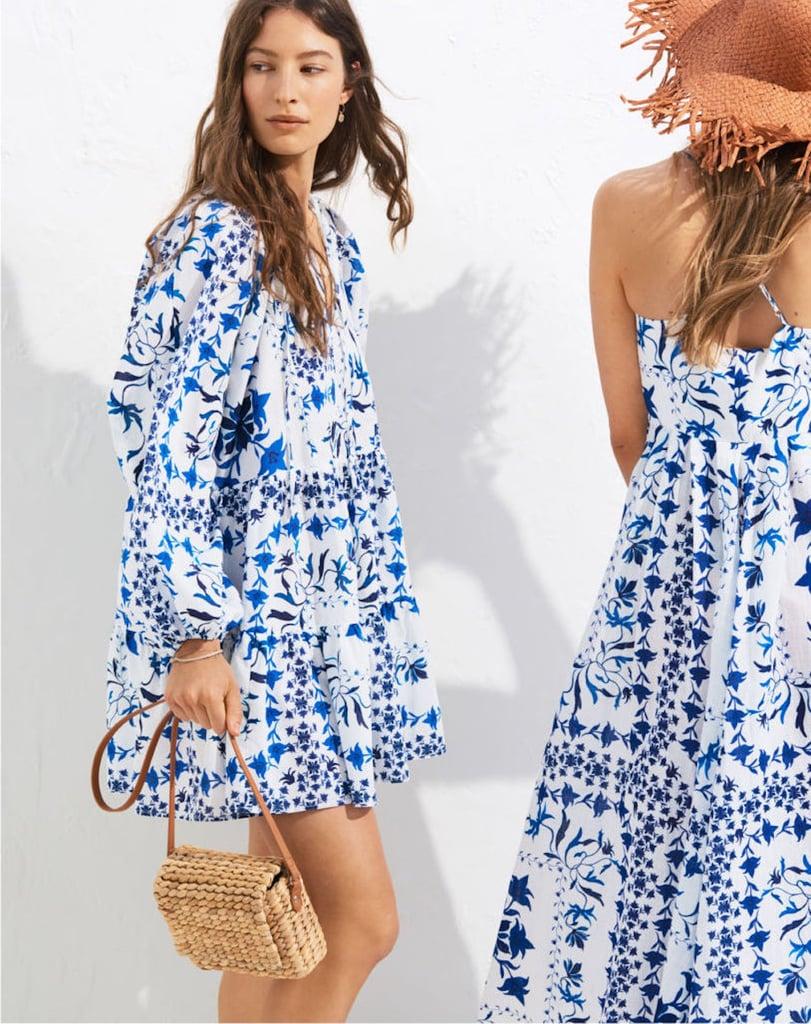 Best New H&M Clothes June 2019