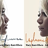 Influence: Mary-Kate and Ashley Olsen