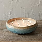 12-Wick Patio Citronella Candle ($159)