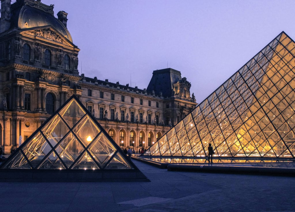 The Complete Guide For Discovering the Best of Paris