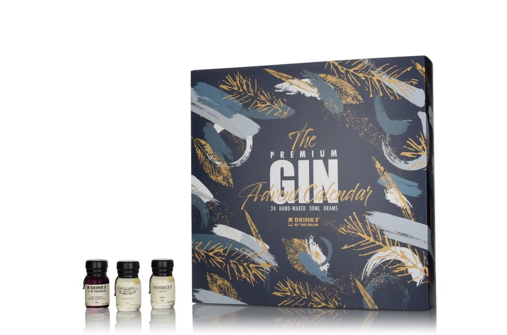 Premium Gin Advent Calendar