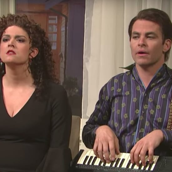 Couples Game Night SNL Skit Video