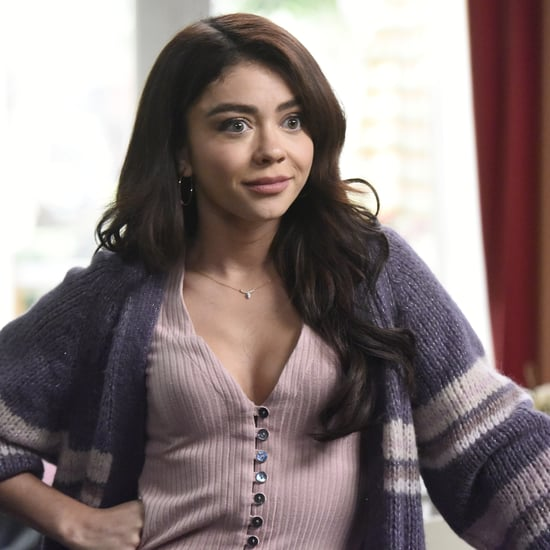 Why Haley Dunphy Was the Best Modern Family Character