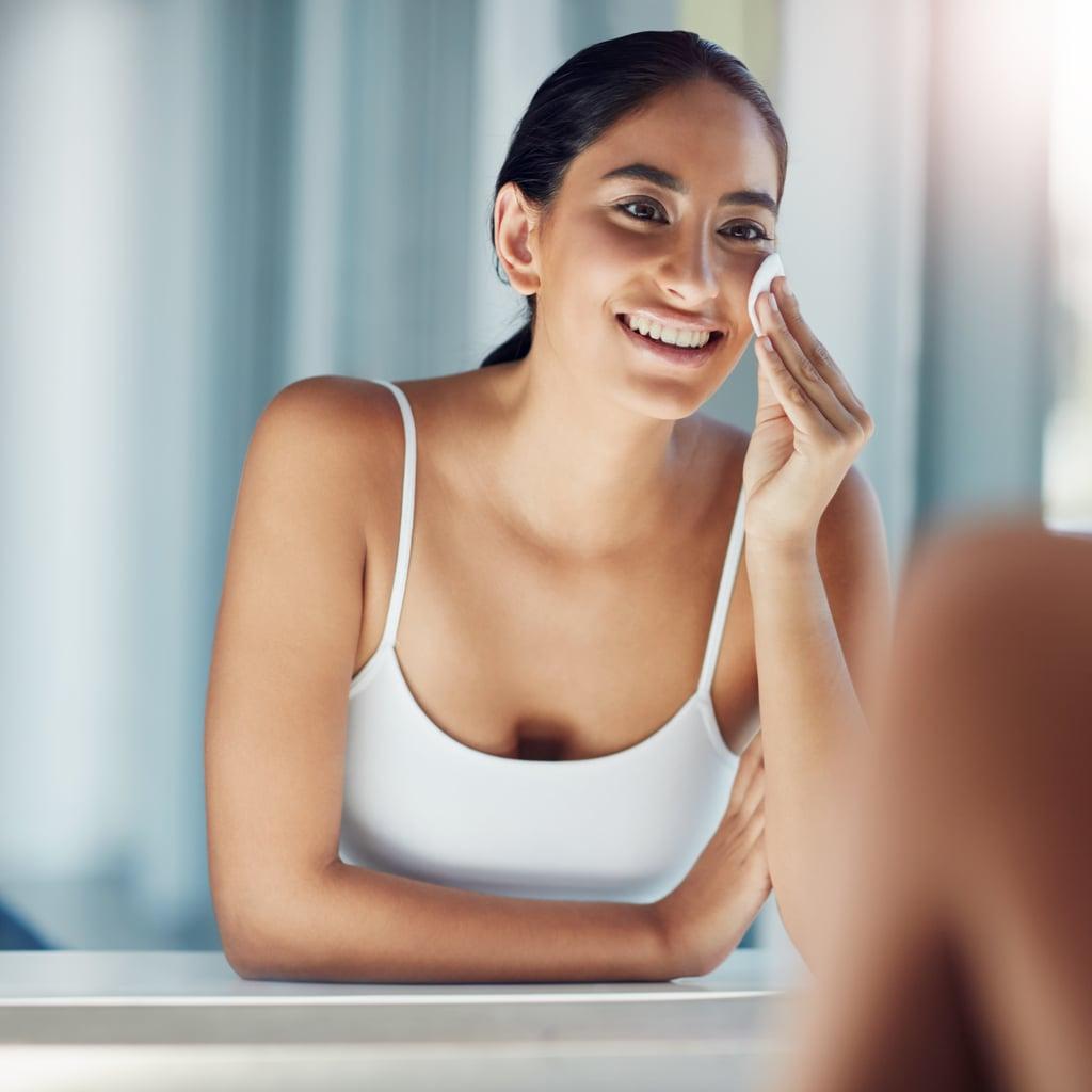 Best Reusable Makeup Remover Pads