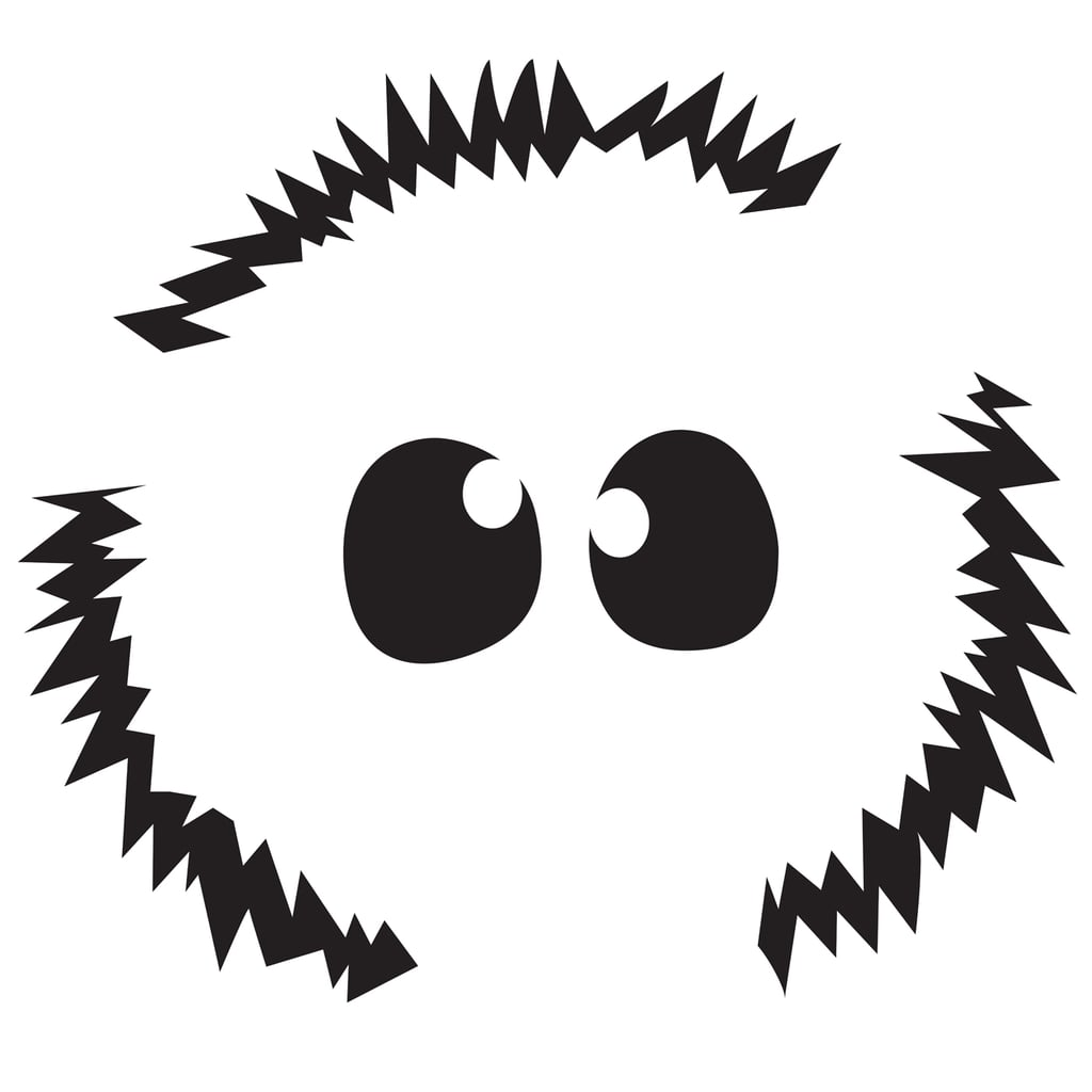 Soot-Sprite Tech Newsletter Templates on newsletter examples, newsletter titles, newsletter story topics, newsletter for kindergarten, newsletter layouts, newsletter design, newsletter cover, newsletter samples, newsletter formats, newsletter to your health, newsletter newsletter, newsletter ideas, newsletter backgrounds, newsletter header, newsletter articles, newsletter clipart, newsletter publishing, newsletter icons, newsletter banners, newsletter graphics,