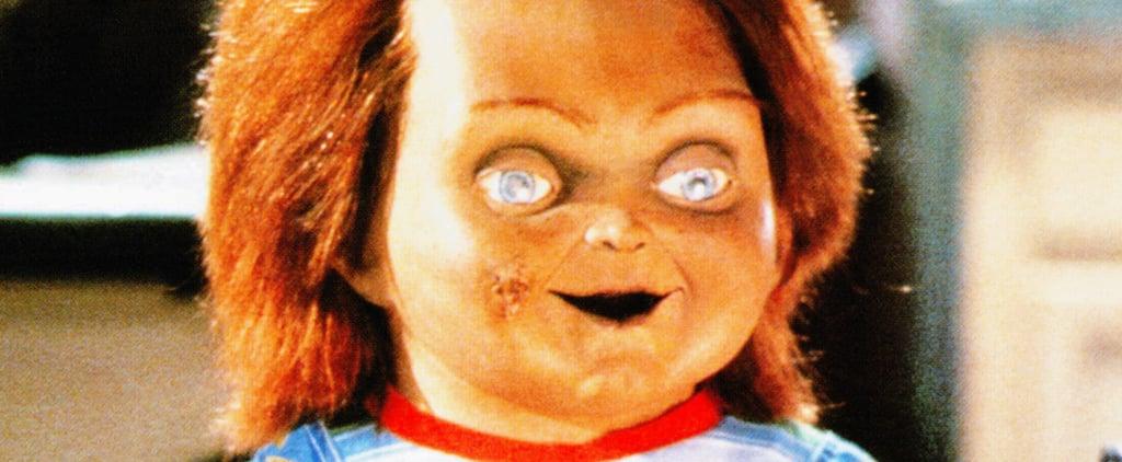 Horror Movie Villain Fact Quiz