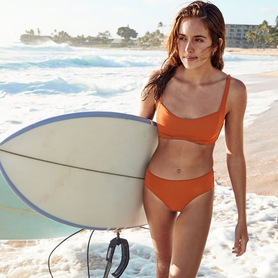 Best Swimwear From Athleta 2021
