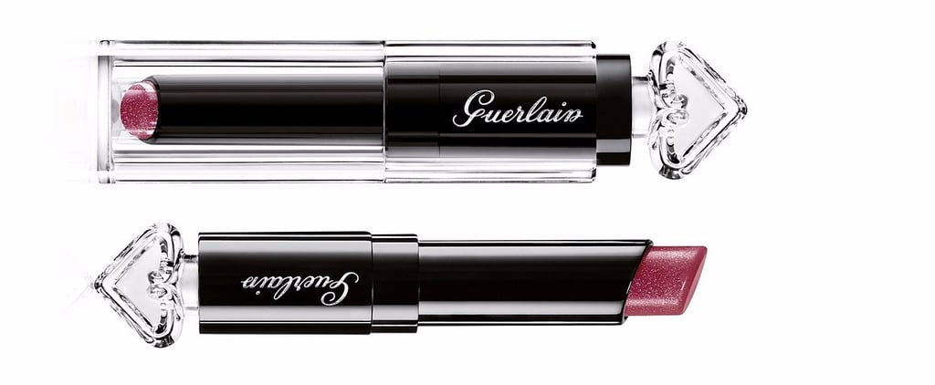Is This 1 Superflattering Lipstick Shade the Next Pumpkin Spice?