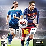 FIFA 16 - Standard Edition - Xbox One ($60)