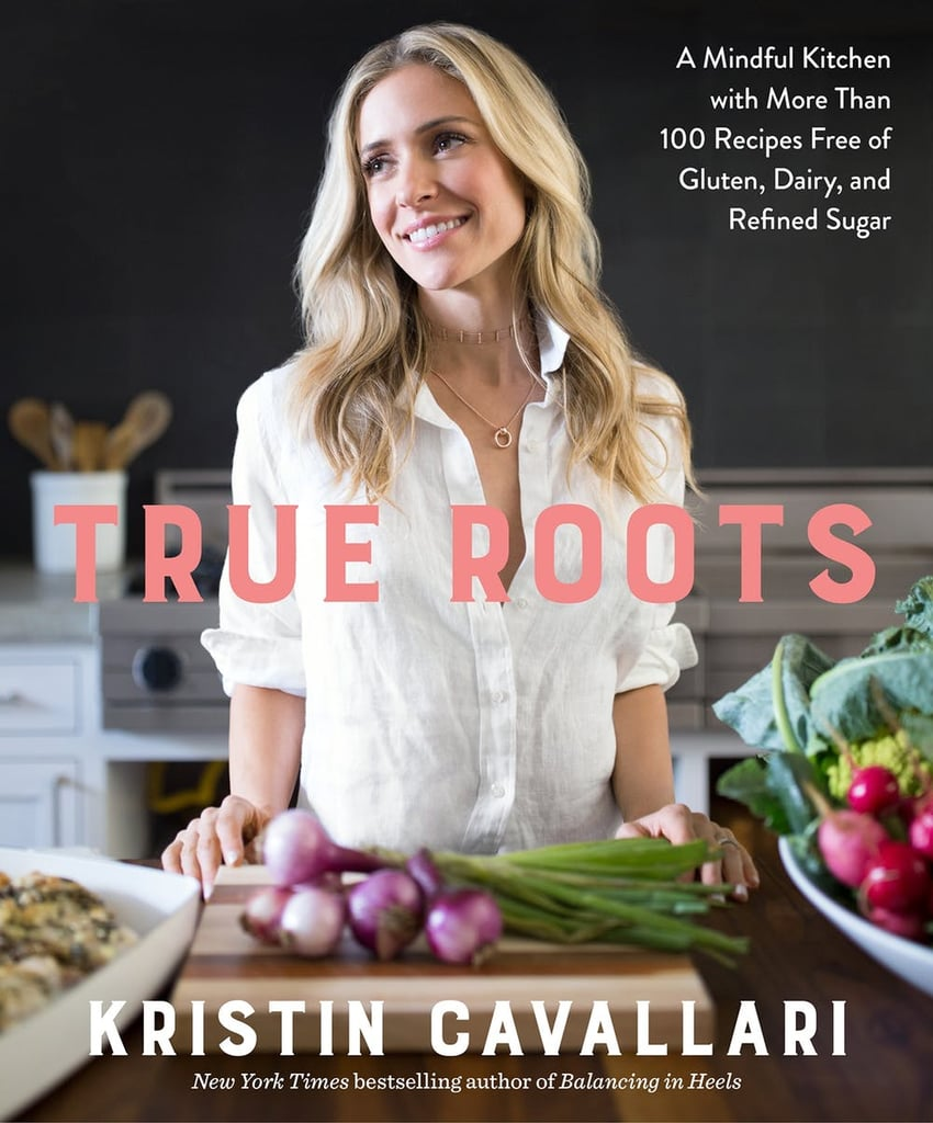 10 Clean-Eating Cookbooks That Every Healthy Kitchen Needs