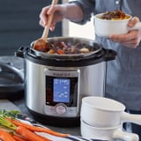 Undeniable Reasons to Upgrade to the New Instant Pot Ultra