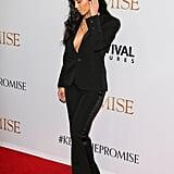Sexy Kourtney Kardashian Pictures