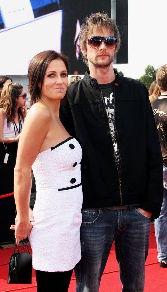 2006: Kasey Chambers