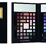Sephora Collection Color Wonderland